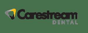 carestream_logo_small
