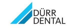durr_dental_logo_small