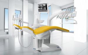 stern-weber-s280-dentist-chair