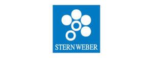 stern_weber_logo_small
