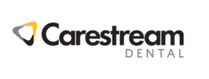 carestream_logo_small