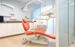 stern-weber-dentist-chair