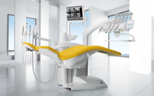 stern-weber-s280-dentist-chair