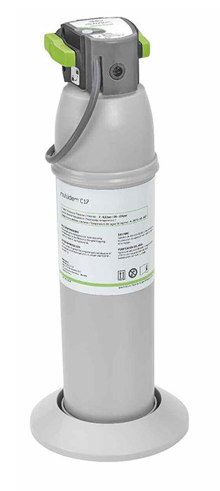 multidem-water-demineralizer