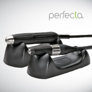 perfecta-laboratory-device