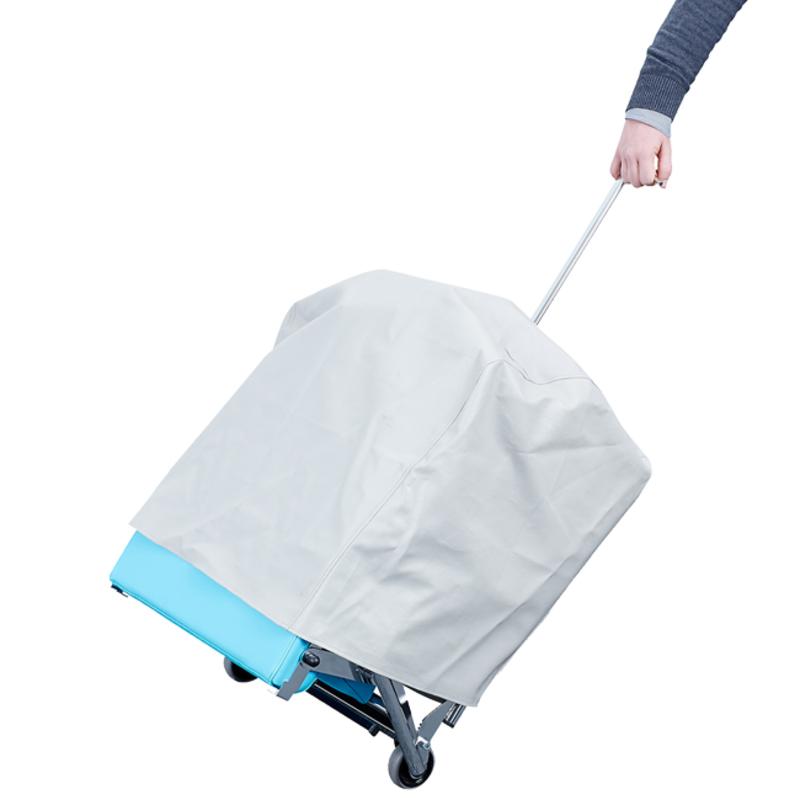 BPR Swiss Portable Denta-Chair