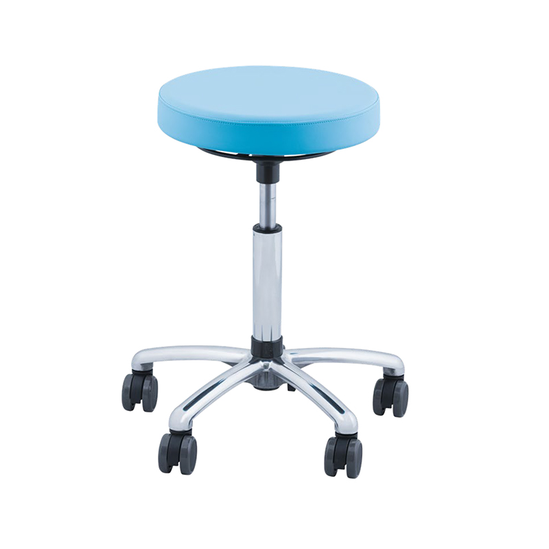 denta-doctor-stool-303
