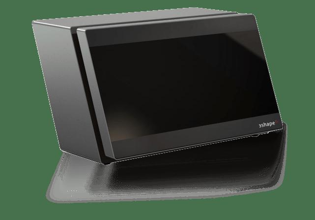Keyframe-scanner-left-2