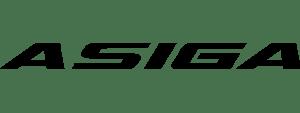 logo_asiga-homepage