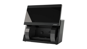 3Shape D2000 Lab Scanner