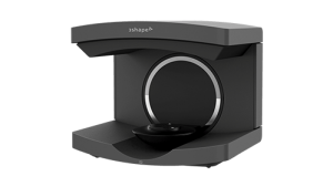 3Shape E2 Lab Scanner