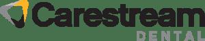carestream-logo-2020