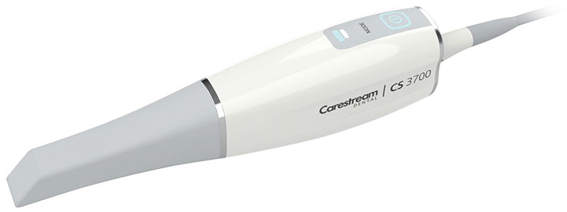 Carestream CS 3700
