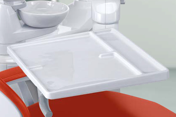 large-tray-holder