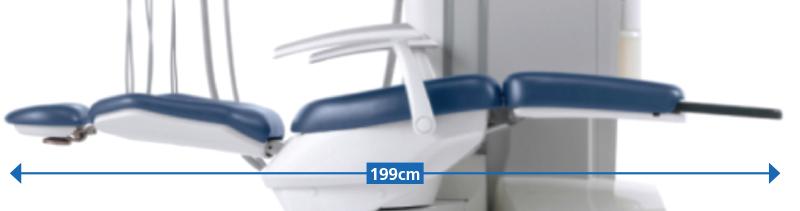 190kg-lifting-capacity