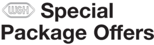 special-package-icon