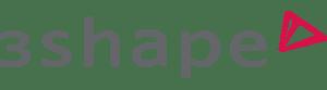 3Shape-logo-330X83