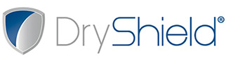dryshield-logo-landscape_2
